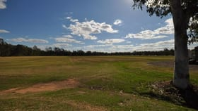 Rural / Farming commercial property for sale at 4 Kelly Road Spring Creek QLD 4343