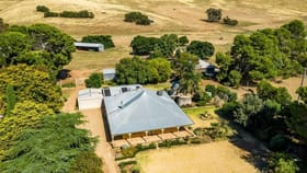 Rural / Farming commercial property for sale at 689 Pattersons Rd, Harefield Via Wagga Wagga NSW 2650