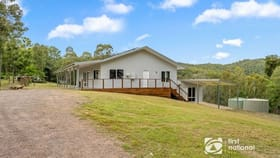 Rural / Farming commercial property for sale at 151 Keppies Road Paterson NSW 2421