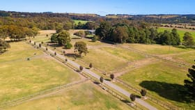 Rural / Farming commercial property sold at Woodlands NSW 2575