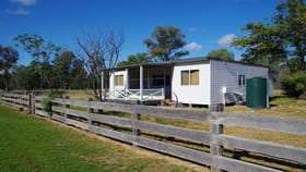 Rural / Farming commercial property for sale at 10 Coghill Creek Road Wee Waa NSW 2388