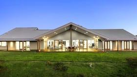 Rural / Farming commercial property for sale at 321 Killingworth Road Killingworth VIC 3717