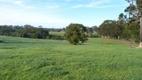 Rural / Farming commercial property for sale at 267 Andrews Road Northcliffe WA 6262