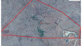 Rural / Farming commercial property for sale at 410 Quarry Rd Katherine NT 0850