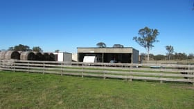 Rural / Farming commercial property for sale at Lot 1/ Freemans Lane Stratford VIC 3862