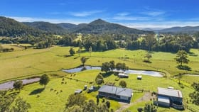 Rural / Farming commercial property for sale at 57 Little Jilliby Road Little Jilliby NSW 2259