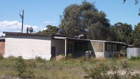 Rural / Farming commercial property for sale at 1117 Richardson Road Northcliffe WA 6262
