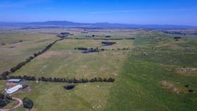 Rural / Farming commercial property sold at Braidwood NSW 2622