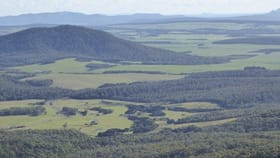 Rural / Farming commercial property for sale at . Walkers Lookout Road Whitemark TAS 7255