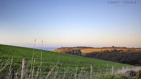 Rural / Farming commercial property for sale at 277 Cuprona Road Heybridge TAS 7316