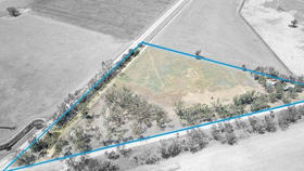 Rural / Farming commercial property for sale at 372 Three Chain Road Picola VIC 3639