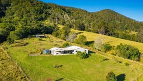 Rural / Farming commercial property for sale at 76 Pine Scrub Road Kindee NSW 2446