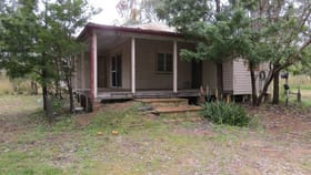 Rural / Farming commercial property for sale at 662 Oregon Road Warialda NSW 2402