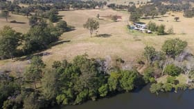 Rural / Farming commercial property for sale at 608 Barrington East Road Gloucester NSW 2422