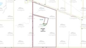 Rural / Farming commercial property for sale at Lot 227 Elgin Road Elgin WA 6237