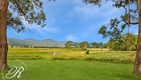 Rural / Farming commercial property for sale at 68 Philip Street Gloucester NSW 2422