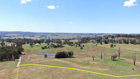 Rural / Farming commercial property for sale at 4/10 Nicholson Creek Road Wiseleigh VIC 3885