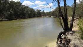 Rural / Farming commercial property for sale at 66 (Lot 1) Old Barmah Road Moama NSW 2731