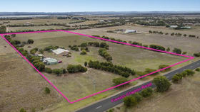 Rural / Farming commercial property for sale at 1438 Finniss-Clayton Road Clayton Bay SA 5256