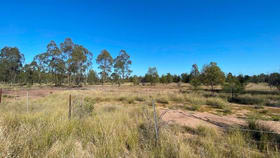 Rural / Farming commercial property for sale at Lot 4 Upper Humbug Road Tara QLD 4421