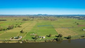 Rural / Farming commercial property for sale at 1512 SOUTH WEST ROCKS RD Gladstone NSW 2440