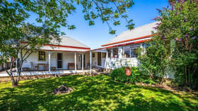 Rural / Farming commercial property sold at 5676 Cooma Road Braidwood NSW 2622