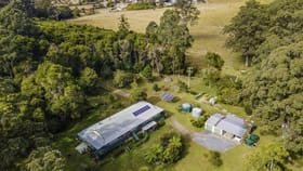 Rural / Farming commercial property sold at 39 Moleton Road Lowanna NSW 2450