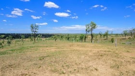 Rural / Farming commercial property for sale at 443 Railway Road Booyal QLD 4671