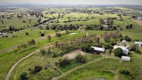 Rural / Farming commercial property for sale at 389 Roadvale Road Roadvale QLD 4310