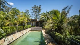 Rural / Farming commercial property for sale at 439 Roses Road Bellingen NSW 2454