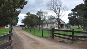Rural / Farming commercial property for sale at 59 Lane Rd Katandra VIC 3634