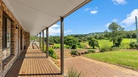Rural / Farming commercial property for sale at 1202 Dunoon Road Modanville NSW 2480