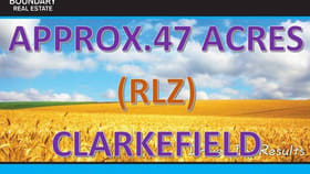 Rural / Farming commercial property for sale at Clarkefield VIC 3430