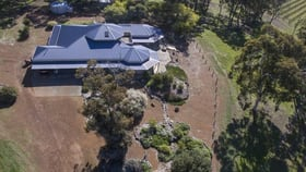Rural / Farming commercial property for sale at 2414 Boyup Brook-Cranbrook Road Boyup Brook WA 6244