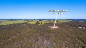 Rural / Farming commercial property for sale at 226 Warrima Drive Tallong NSW 2579