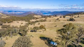 Rural / Farming commercial property for sale at 'Waterview' Clements Road (Roseberg) Woodstock NSW 2793