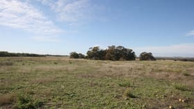 Rural / Farming commercial property for sale at Lot 9 Maitland Road Kokeby WA 6304