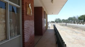 Rural / Farming commercial property for sale at Lot  251 Great Eastern Highway Tammin WA 6409
