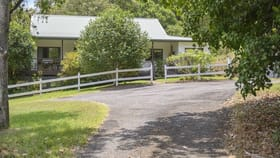Rural / Farming commercial property for sale at 172A South Boambee Road Boambee NSW 2450