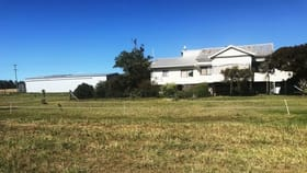 Rural / Farming commercial property for sale at 13354 D'Aguilar Highway South Nanango QLD 4615