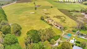 Rural / Farming commercial property for sale at 2846 Victor Harbor Road Mount Jagged SA 5211