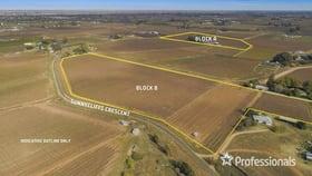 Rural / Farming commercial property for sale at 248 Sunnycliffs Crescent Sunnycliffs VIC 3496