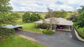 Rural / Farming commercial property for sale at 15405 Gwydir Highway Glen Innes NSW 2370