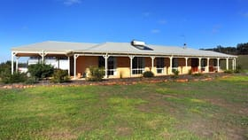 Rural / Farming commercial property for sale at 24088 South Western Highway Bridgetown WA 6255