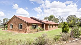 Rural / Farming commercial property for sale at 7L Cooba Road Dubbo NSW 2830