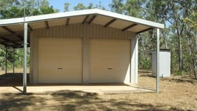 Rural / Farming commercial property for sale at 275 Namarada Drive Dundee Beach NT 0840