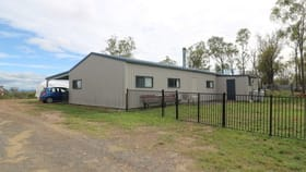 Rural / Farming commercial property for sale at 442 Railway  Road Booyal QLD 4671