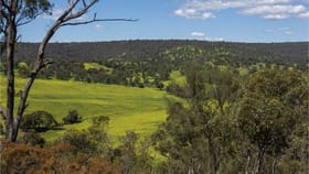 Rural / Farming commercial property for sale at 545 Chittering Valley Road Lower Chittering WA 6084