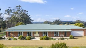 Rural / Farming commercial property for sale at 2565 Colac Forrest Road Forrest VIC 3236