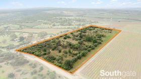 Rural / Farming commercial property for sale at 1/ Barytes Road Mclaren Vale SA 5171